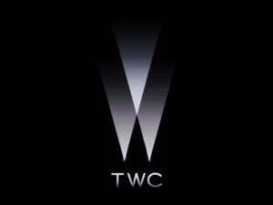 The Weinstien Company Lawsuit
