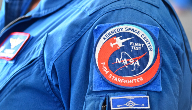 The Starfighters are transitioning from an ace squadron of hypersonic jets and aerobatic pilots, to the first commercially certified private astronaut training program in the United States.