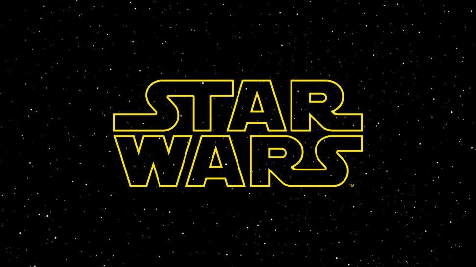 'Star Wars: Episode IX' Trailer: 'The Rise of Skywalker' Is Finally Here