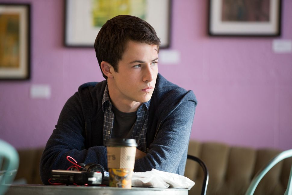 Netflix's '13 Reasons Why' Adds Warning Video After Link to Suicide Found in Study