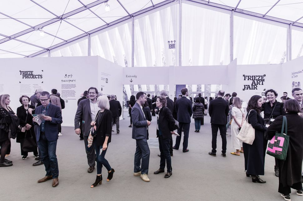 Refresh Your Art Collection at Spring's Best Fairs and Auctions