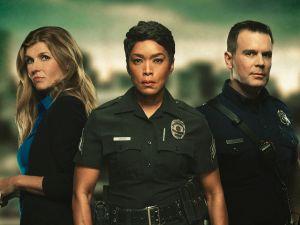 9-1-1 spinoffs Fox Ryan Murohy