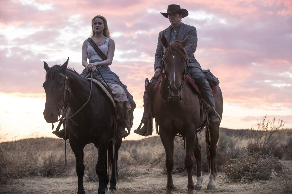 Breaking Down the Hidden Messages of the 'Westworld' Season 2 Trailer