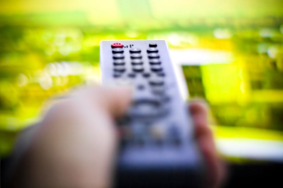 Is TV Giving Up? All Major Networks Are Expected to Offer Streaming Services by 2022