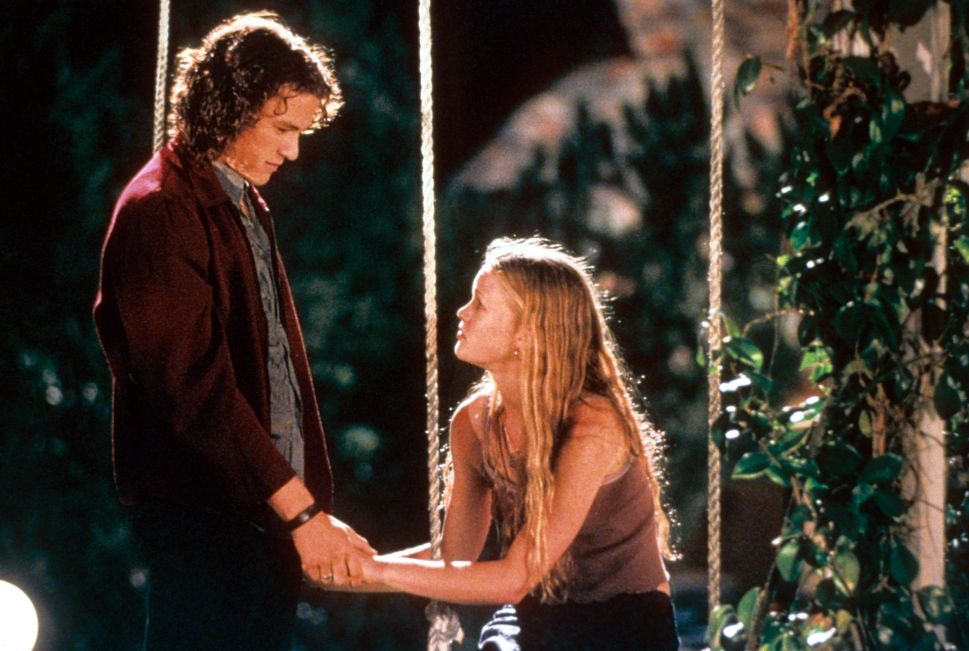 Newly Listed '10 Things I Hate About You' Home Still Looks the Same
