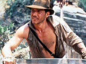 Indiana Jones 5 Release Date Steven Spielberg