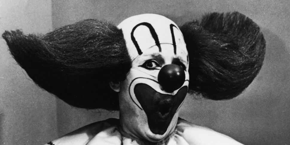 Frank Avruch, Star of 'Bozo the Clown,' Has Passed Away