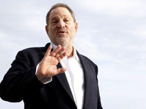 The Weinstein Co. Sale