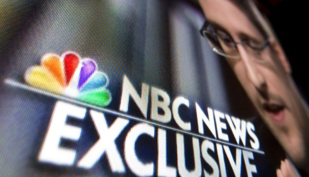 NBC News Streaming
