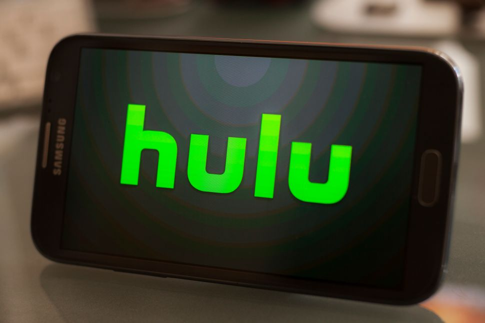Hulu Is Developing Animated Content to Rival Netflix and Amazon