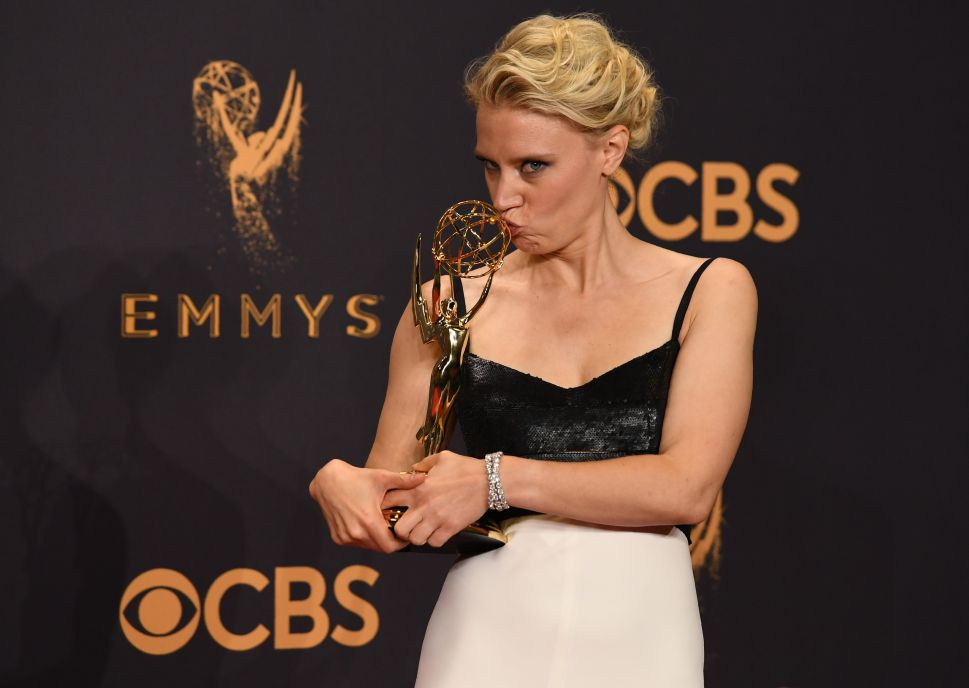Kate McKinnon May Have Found Her Next Movie Role
