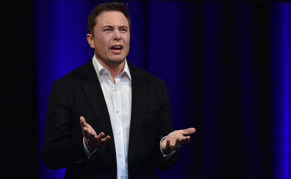 Prospects for Mass-Produced, Affordable Tesla Cars Just Got Bleaker