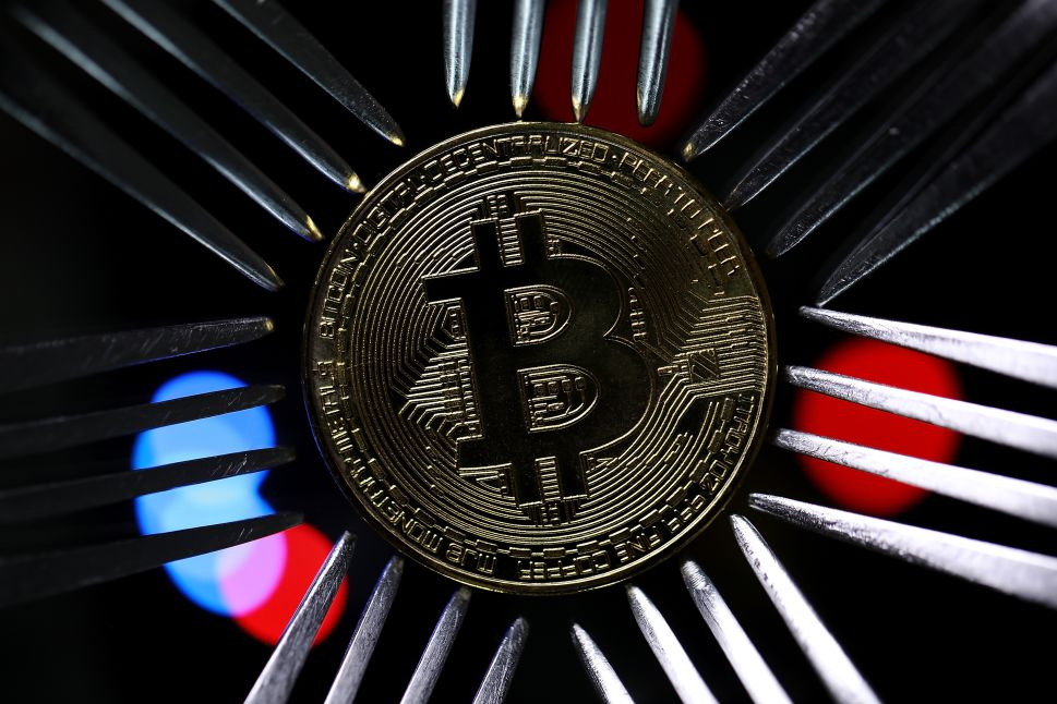 Facebook, Google and Twitter Banning Crypto Ads Is a Blessing for Legit Coins