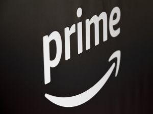 Amazon Prime vs Netflix vs Hulu