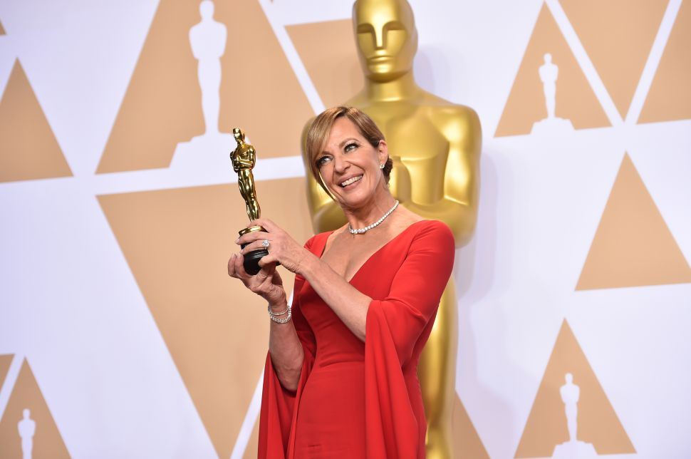 How to Fix the Oscars: 3 Suggestions the Academy Will Completely Ignore