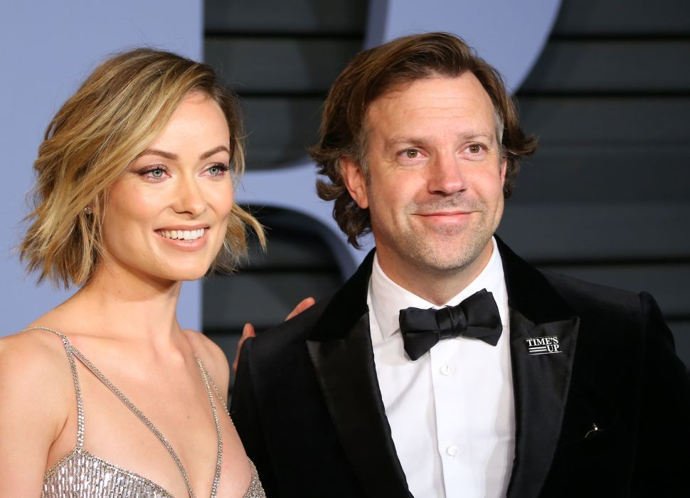 Live in Jason Sudeikis and Olivia Wilde's Former Home for $13,500 a Month