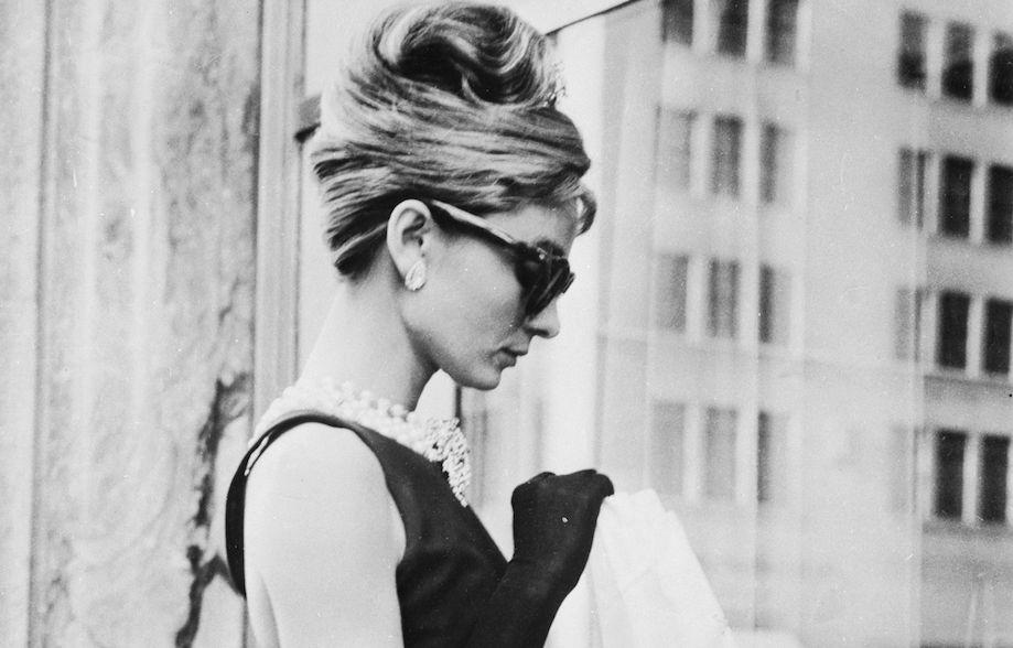 How Hubert de Givenchy Impacted Fashion Beyond 'Breakfast at Tiffany's'