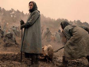 'The Handmaid's Tale' Spoilers Season 2