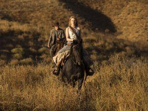 Westworld Spoilers Recap Season 2