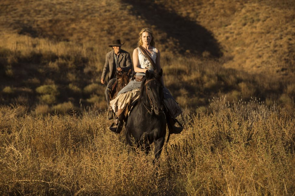 'Westworld' Dead Pool: Who Is Most Likely to Be Decommissioned?
