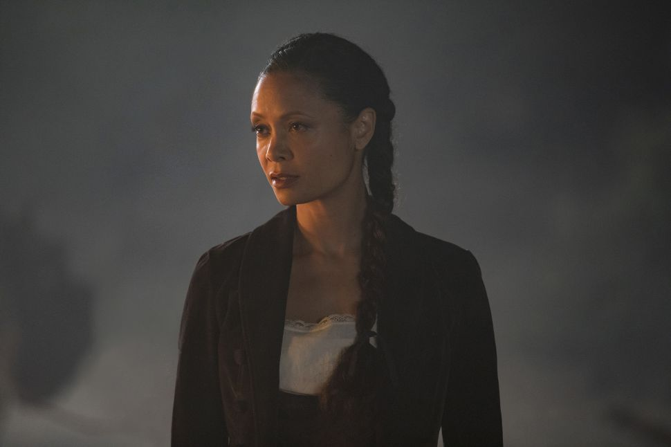 'Westworld': The 11 Most Anticipated Character Returns of Season 2