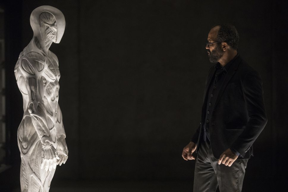 'Westworld' Season 2 Premiere Ratings: Will 'Journey Into Night' Set Records?