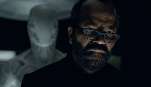 Westworld Quotes References Season 2