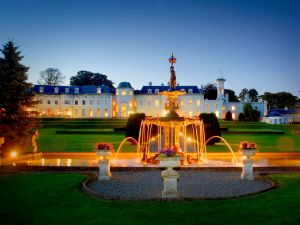 best places to stay in ireland
