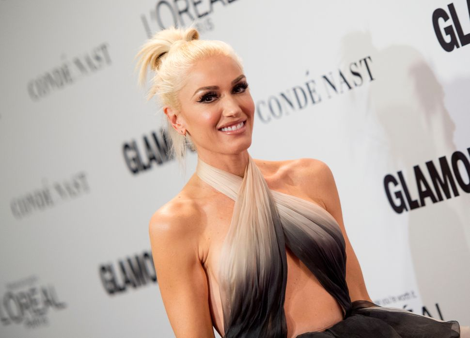 Gwen Stefani Wants Out of the Eclectic Home She Shared With Gavin Rossdale