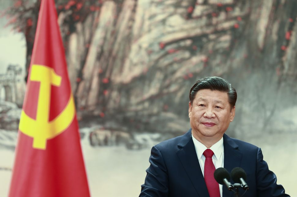 If There Is a Trade War, China Will Win