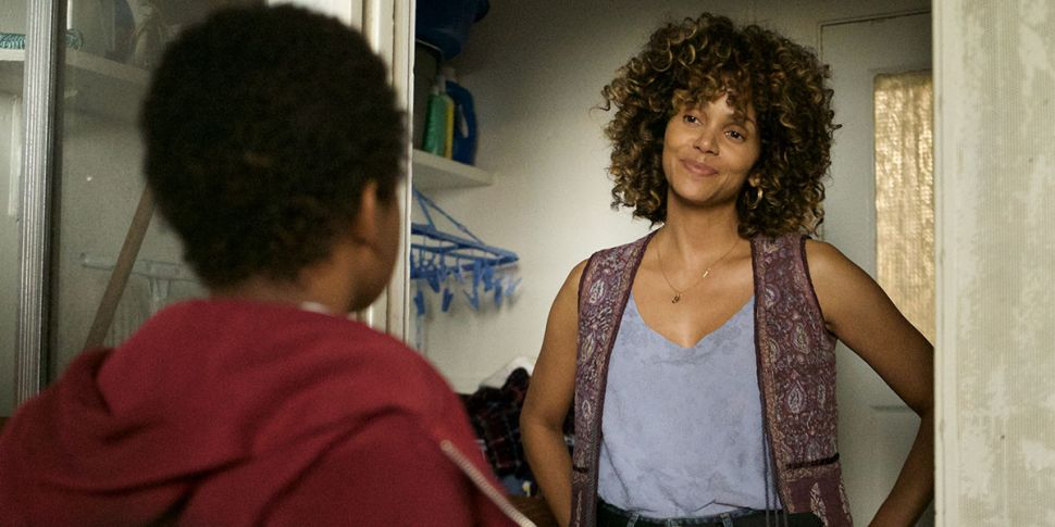 One Star: Halle Berry Aside, 'Kings' Falls Flatter Than a Wet Tortilla