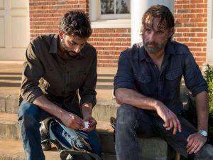 The Walking Dead Live Stream How to Watch Walking Dead Online