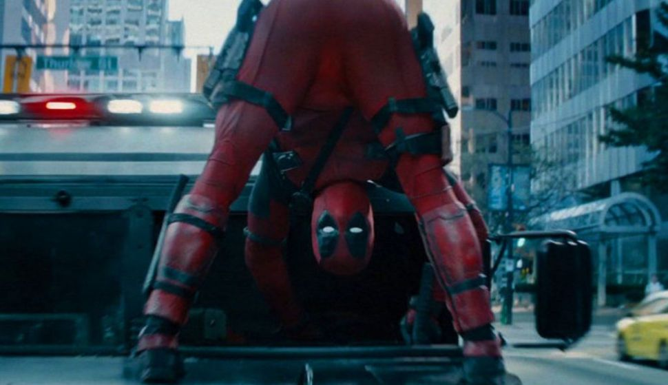 How Much Money Will 'Deadpool 2' Make in This Crowded Summer Blockbuster Season?