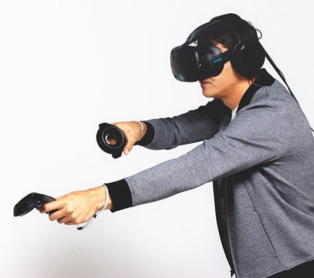 Audio VR Startup Shuts Down After Raising $6M, Showing Risks of Crowdfunding New Tech