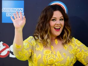 HBO Max Melissa McCarthy Warner Bros Box Office