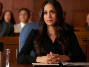 suits meghan markle style