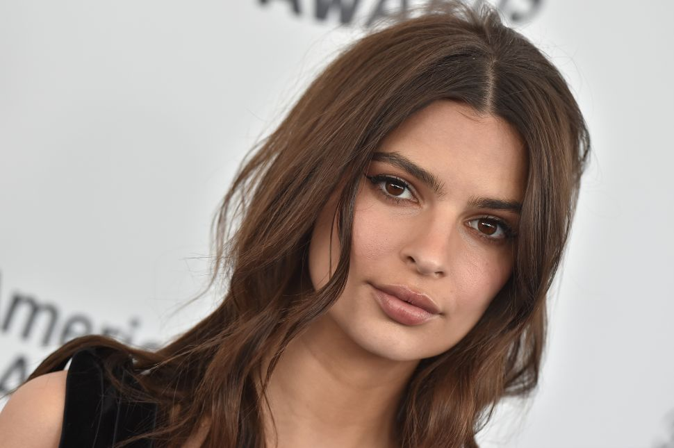 Emily Ratajkowski Just Bought Her First Marital Home in Echo Park