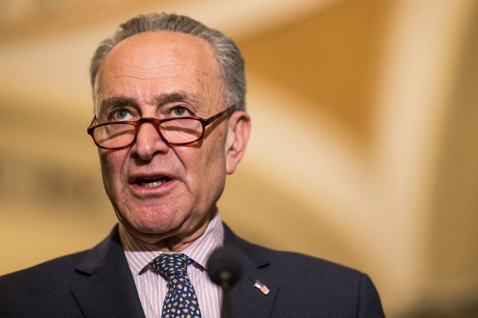 Net Neutrality: Democrats' Ticket to the Millennial Vote and Midterm Success