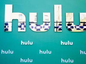 2018 Hulu Upfront
