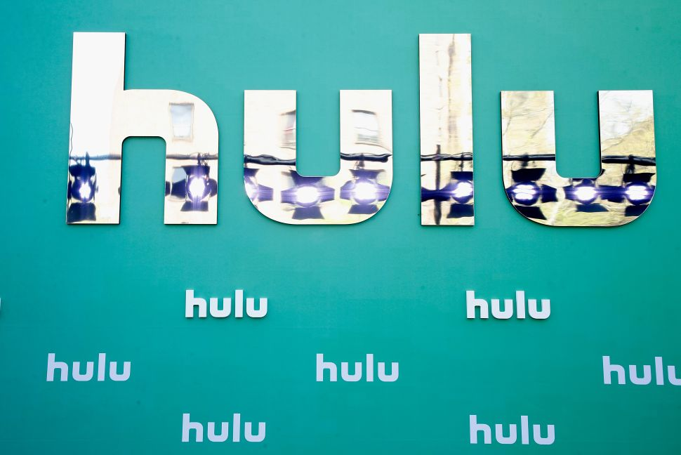 Hulu, the Fastest Growing Streamer in the US, Is Gunning Hard for Netflix