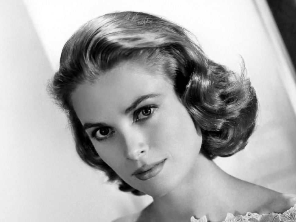 Princess Grace Kelly's Childhood Home Is Back in the Royal Family