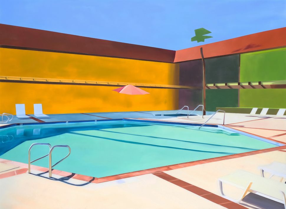 5 Must-See Art Exhibitions in the Hamptons This Memorial Day Weekend