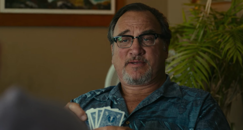A Decent Jim Belushi Is the Only Thing Going for 'Sollers Point'