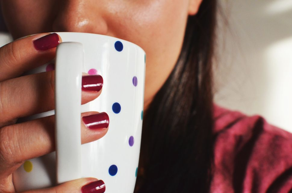 Here's Everything You Need to Know About Creating a World-Class Morning Routine