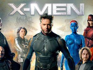 Disney Fox Merger X-Men Marvel