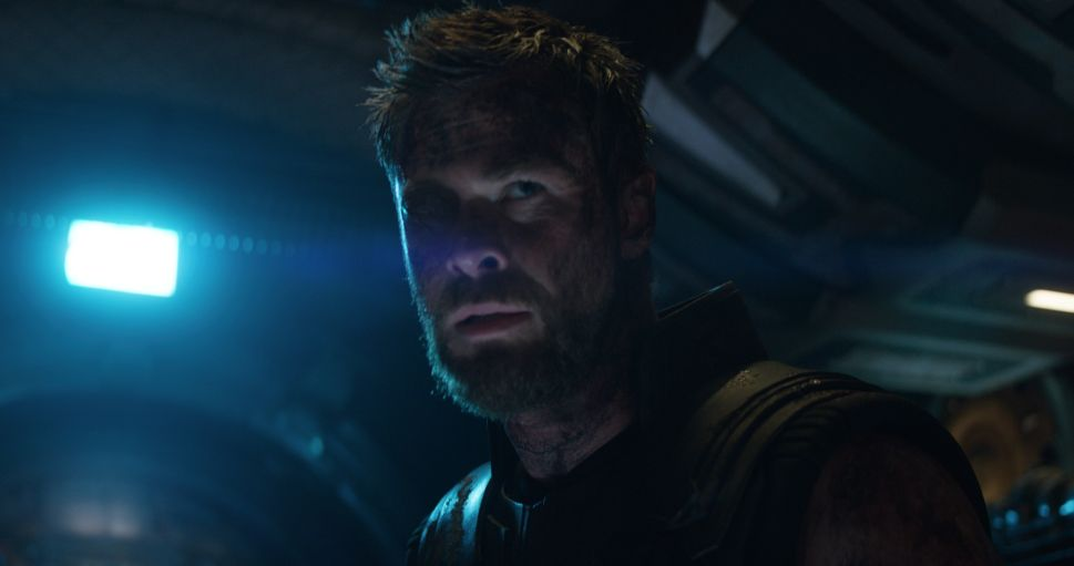 Chris Hemsworth Talks 'Avengers 4,' While We Theorize About Thor's Future in the MCU