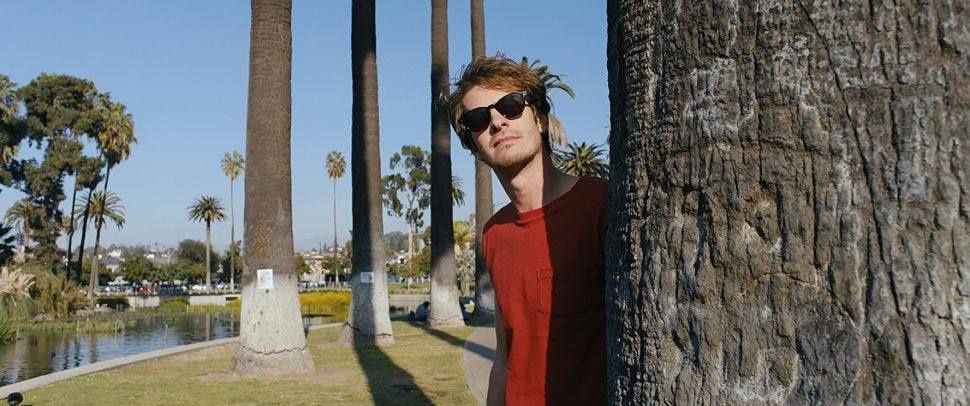 Let 'Under the Silver Lake' Lead You On a Journey Through LA's Sordid History of Cults and Murders