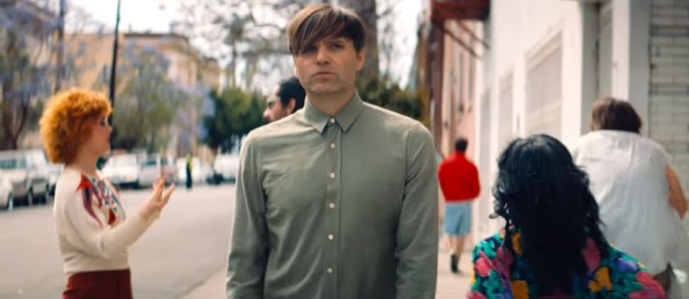 Death Cab for Cutie Takes on Amazon and Gentrification in New Single