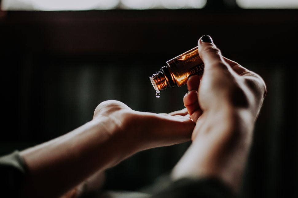 The 5 Most Versatile Essential Oils—and How to Use Them
