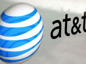 AT&T Time Warner Merger Netflix